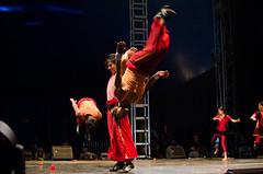kathmandu-mr-6772 (Circus Kathmandu) Tags: festival vw corporate circus events festivals glastonbury entertainment kathmandu glastonburyfestival pokhara ethical highquality launches alliancefrancais theatreandcircusfield junglefestival circuskathmandu