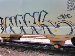 """Nark CDC AIDS • <a style=""""font-size:0.8em;"""" href=""""http://www.flickr.com/photos/93995566@N04/14654014101/"""" target=""""_blank"""">View on Flickr</a>"""