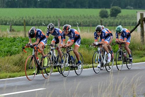 TTT Nieuwelingen 39