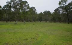 30 Macpherson Road, Londonderry NSW