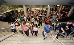 feira-das-profissoes-2013-05