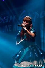 中川翔子 画像27