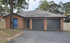 3 Squadron Crescent, Rutherford NSW