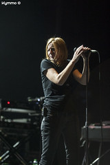 Portishead (Kymmo) Tags: trip festival de thought lyon beth antique portishead forms hop thatre fourvire gibbons nuits