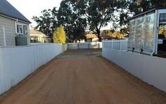 35a Reign Street, Goulburn NSW