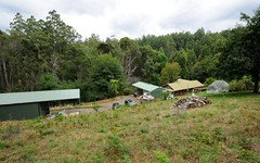 13 Perrins Creek Road, Olinda VIC