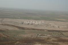 Tell Bismaya (38SNA612860) (APAAME) Tags: archaeology ancienthistory tell iraq middleeast tall airphoto oblique aerialphotography aerialphotograph geocity aerialarchaeology camera:model=nikond70 geocountry camera:make=nikoncorporation exif:make=nikoncorporation geostate exif:model=nikond70 exif:lens=180700mmf3545 exif:focallength=40mm exif:aperture=ƒ80 exif:isospeed=200 tellbismaya pleiades:depicts=894129 geo:location=to32409378678456508275779tellbismaya38sna612860 geo:lon=4565185 geo:lat=32409561