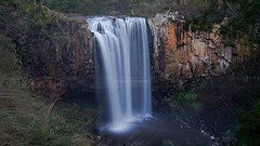 "Trentham Falls • <a style=""font-size:0.8em;"" href=""http://www.flickr.com/photos/101946331@N05/14707067102/"" target=""_blank"">View on Flickr</a>"