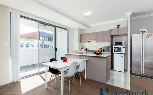 1/23-25 Grose Street, North Parramatta NSW