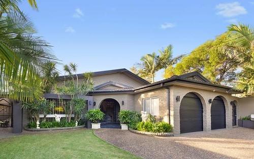 59 John St, Granville NSW 2142