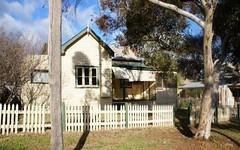 7 Napier St, Condobolin NSW
