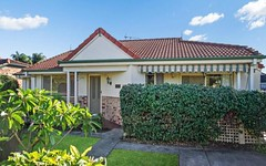 1/6 Advocate Place, Banora Point NSW