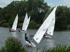Sailing Regatta 084