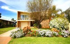 60 LINKS RD, Gunnedah NSW