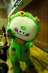 DSC07800 () Tags: mascots