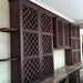 "Bespoke Wenge Bar Cabinets • <a style=""font-size:0.8em;"" href=""http://www.flickr.com/photos/8353319@N04/14737005890/"" target=""_blank"">View on Flickr</a>"