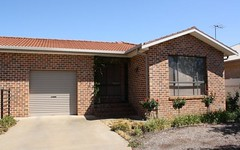 68B Clifton Boulevard, Griffith NSW