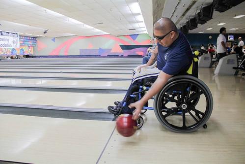 "2013NVWG Bowling Jim3 <a style=""margin-left:10px; font-size:0.8em;"" href=""http://www.flickr.com/photos/125529583@N03/14739349491/"" target=""_blank"">@flickr</a>"