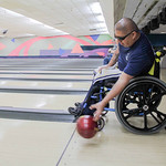 "2013NVWG Bowling Jim3 <a style=""margin-left:10px; font-size:0.8em;"" href=""http://www.flickr.com/photos/125529583@N03/14739349491/"" target=""_blank"">@flickr</a>"