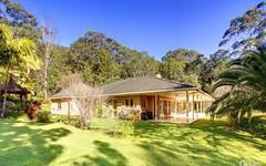243 Oak rd, Matcham NSW