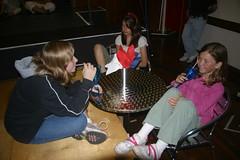 Shake, Ripple & Roll 22-8-2007. 057