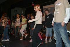 Shake, Ripple and Roll 20-8-2007 031