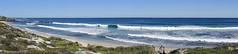 Metams Surf