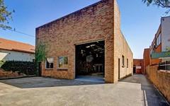 17 & 17A Hugh Street, Belmore NSW