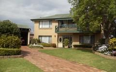 5 Keira Place, Ruse NSW