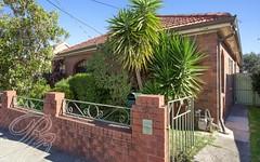 19 George Street, Burwood Heights NSW