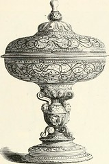 Anglų lietuvių žodynas. Žodis spike lavender oil reiškia spike levandų aliejus lietuviškai.