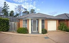 2/8 Port Cove, Gillieston Heights NSW