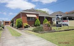 25 Brennan Rd, Yagoona NSW