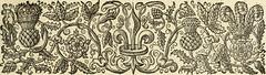 Anglų lietuvių žodynas. Žodis agronomical reiškia a agronominis lietuviškai.