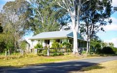 33 Bodalla Street, Quaama NSW