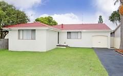 11 Bass Avenue, Killarney Vale NSW