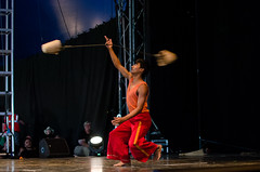 kathmandu-mr-6663 (Circus Kathmandu) Tags: festival vw corporate circus events festivals glastonbury entertainment kathmandu glastonburyfestival pokhara ethical highquality launches alliancefrancais theatreandcircusfield junglefestival circuskathmandu