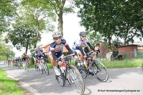 Omloop der Vlaamse gewesten (411)