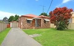 65 Austin Avenue, Croydon NSW