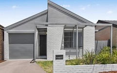 66 Alec Hope Crescent, Franklin ACT