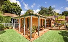 53 Falcon Street, Hazelbrook NSW