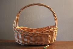 IMG_7079 (armadil) Tags: basket wicker wickerbasket
