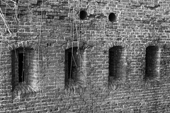 P1010388 (twimpix) Tags: abandoned buildings urbanexploration urbex explores