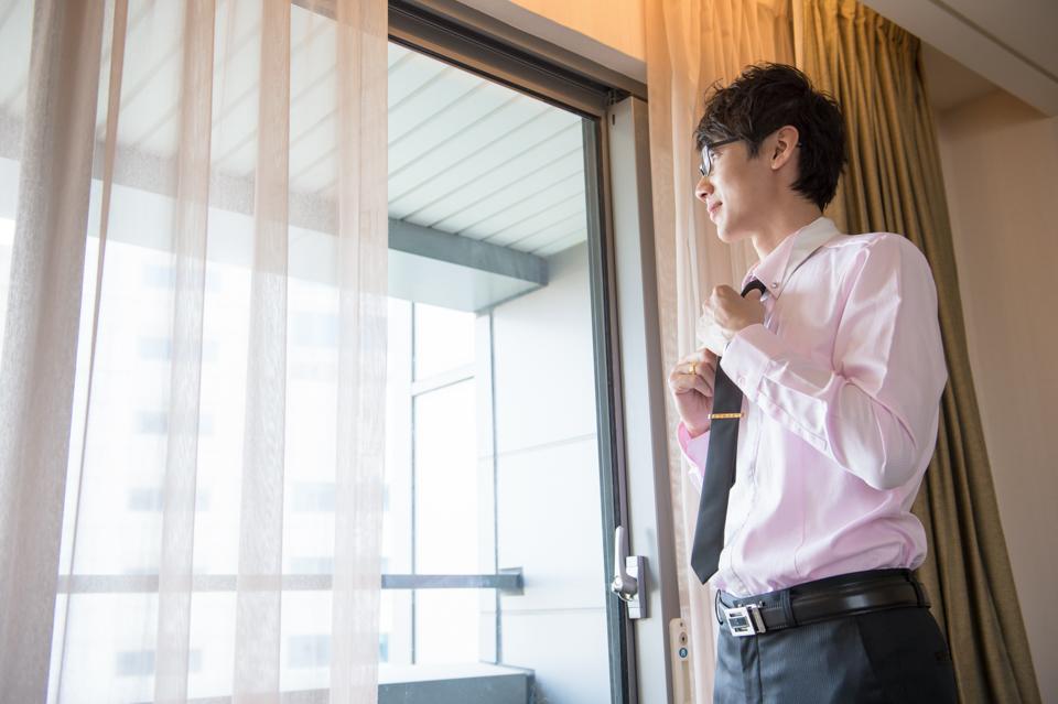 14880490561 c3436561d9 o [台南婚攝]E&J/長榮酒店