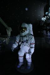 IMG_2616 (marc.bourgeron) Tags: de muse lair astronaute scaphandre