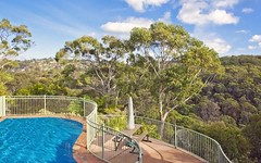 5 Maybrook Avenue, Cromer NSW