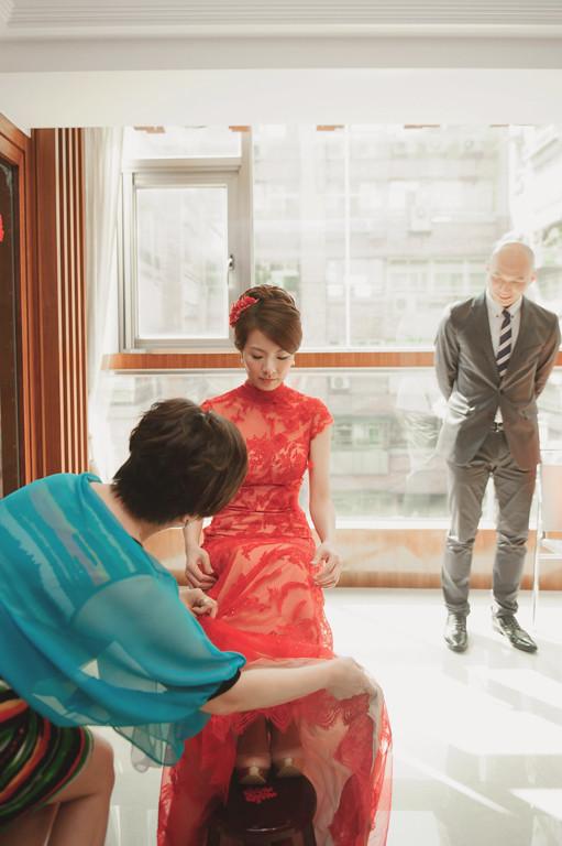 台北婚攝, 君品酒店, 君品酒店婚宴, 君品酒店婚攝, 君品婚宴, 紅帽子工作室, 婚禮記錄, 婚攝紅帽子, 推薦婚攝, 新秘昀臻, Redcap-Studio,DSC_0206