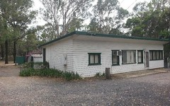 256 Garfield road west, Marsden Park NSW