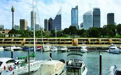363/6 Cowper Wharf Road, Woolloomooloo NSW