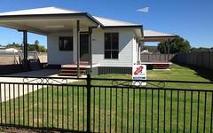 109B Old Bundarra Road, Woodstock NSW
